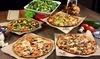 Pizza Studio - Hadley, MA Coupons