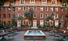 The Desmond Hotel and Conference Center Coupons