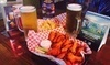 Drink Texas Sports Bar Coupons