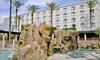 3.5-Star Top-Secret Phoenix Hotel Coupons