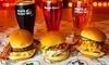 Mel's Burger Bar Coupons