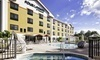 Four Points by Sheraton Fort Myers Airport Coupons