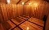 King Spa & Sauna Coupons Dallas, Texas Deals