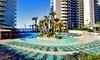 Long Beach Resort Coupons