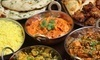 Valley Indian Bistro Coupons