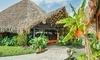 Lamanai Landings Hotel & Marina Coupons