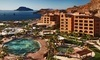 Villa del Palmar at the Islands of Loreto Coupons