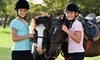 Jon Walker Stables & Riding Academy Inc. Coupons