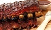 MoMo's BBQ & Grill Coupons