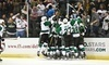 Texas Stars vs. Rockford IceHogs Coupons