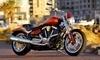 Midwest Motorcycle Daytona Coupons