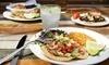 Fuego Coastal Mexican Eatery Coupons