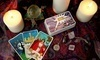 Nj Psychic Readings Coupons