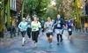 Rock 'n' Roll Marathon Series: Half Marathon or 10K Coupons