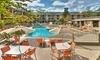 Ashland Hills Hotel & Suites Coupons