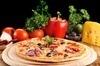 Vito's NY Style Pizza & Deli Coupons
