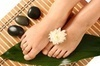Palm Beach Foot Spa Coupons