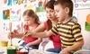 Artful Kids Expressive Art Classes Coupons