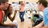 Galaxy Bowling & Entertainment Coupons