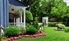 Cincinnati Home & Garden Show Coupons