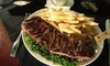 Angus Steak House Coupons