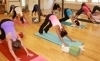 bCalm Power Yoga Coupons Hopkinton, Massachusetts Deals