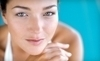Dr. Bawa and Associates Coupons Destin, Florida Deals