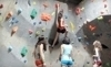 Brooklyn Boulders Coupons Brooklyn, New York Deals