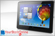 YourPad Tablet - May 2012 Coupons  Deals
