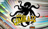 Stan Lee's Comikaze Expo: the Comic Con of L.A. Coupons Los Angeles, California Deals