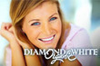 Diamond White Organic - June 2012 Coupons Philadelphia, PA Deals