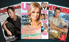 """Rolling Stone,"" ""Us Weekly,"" or ""Men's Journal""  Coupons  Deals"