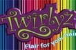 Twirlyz - July 2012 Coupons Tarpon Springs, FL Deals
