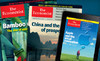 """The Economist"" Coupons  Deals"