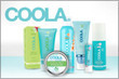 Coola Skincare - July 2012 Coupons Naples, FL Deals