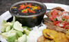 La Cocina Puertorriquena Coupons Pembroke Pines, Florida Deals