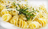 The Pasta Factory Company Coupons West Miami, Florida Deals