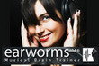 Earworms Learning - August 2012 Coupons Uncasville, CT Deals