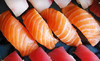 Pier Sushi Coupons Springfield, Oregon Deals