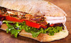 Joseph's Catering, Deli & Wholesale Coupons Woburn, Massachusetts Deals