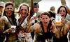 Warrior Dash Coupons Hialeah, Florida Deals