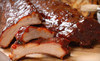 Boonies Bar &amp; BBQ Coupons Sioux Falls, South Dakota Deals