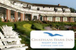 Chatham Bars Inn - November 2012 Coupons Chatham, MA Deals