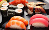 Mika Japanese Cuisine & Bar Coupons New York, New York Deals