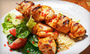 Menara Moroccan Restaurant Coupons San Jose, California Deals