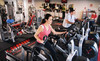 Snap Fitness Coupons Watchung, New Jersey Deals