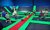 Bounce! Trampoline Sports Coupons Valley Cottage, New York Deals