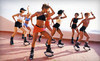 Kangoo Club Toronto Coupons Toronto, Ontario Deals