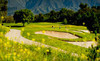 Ojai Valley Inn & Spa Coupons Ojai, California Deals