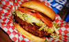 Mixed Up Burgers Coupons Grand Prairie, Texas Deals